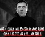 bill-vampire