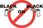 black on black22