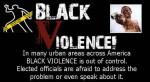 black-violence20