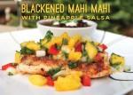 blakened-mahi-pineapple-salsa