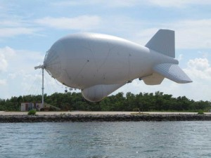 blimp-side