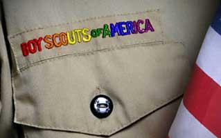 blog_gay_boy_scouts