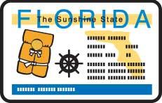 boat-license1