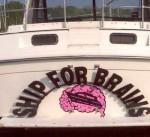 boatname20