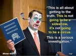 boehner-as-clown-behngazi