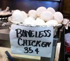 boneless9