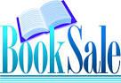 book-sale1
