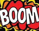 boom12