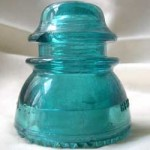 bp glassworks insulator