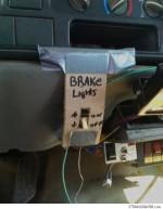 brake2