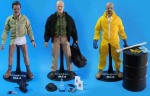 breaking-bad-figurines