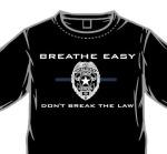 breathe-easy-shirt.w529.h352.2x