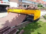 brick-path-machine8