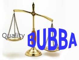 bubba-quality