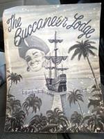 buccaneer-menu-cover