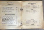 buccaneer-menu7