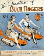 buck_rogers18