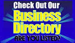 business-directory6