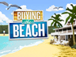 buying-the-beach-130x97