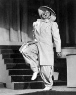 cab-calloway_in_zoot_suit