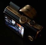 canon-camera00