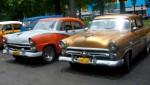 car-cuba27