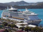 caribbean_cruise_ship_outbreak