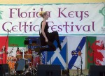 celtic-festival-add