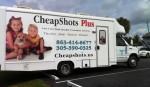cheapshots--van