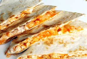 chicken-quesadilla27