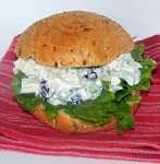chicken-salad-cranberry-walnut
