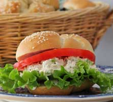 chicken-salad-kaiser-roll
