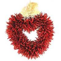 chili-heart