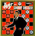 chubby checker25