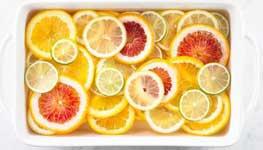 citrus-bake