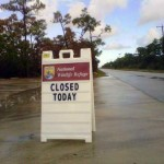closed_today