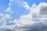 clouds7-00