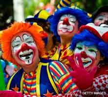 clowns-072709