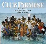 club12