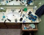 clutter14
