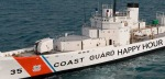 coast-guard-happy-hour