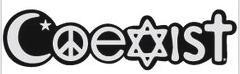 coexist8
