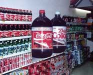 coke19