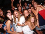 college-party18