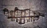 concrete_spalling31
