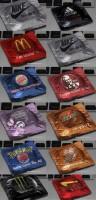 condom20