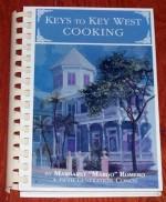 cook-book00