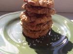 cookie2.14