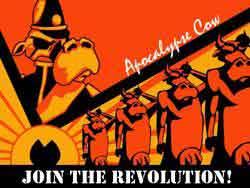 cow-revolution4