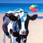 cow19